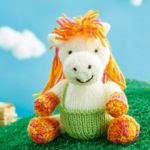 http://www.letsknit.co.uk/free-knitting-patterns/harriet-horse