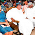 (PHOTO)  Ease Of Doing Business Technical Workshop And Stakeholders' Forum In Ilorin
