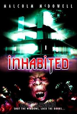 Sinopsis film Inhabited (2003)