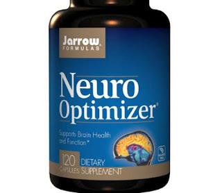 totul despre neuro optimizer pareri forumuri