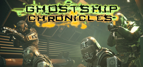 ghostship-chronicles-pc-cover