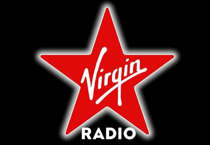 Listen Virgin Canada Radio Station live