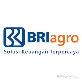 BRI Agro Logo vector (.cdr)