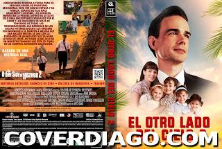 Coverdiago Caratulas La Web De Los Covers