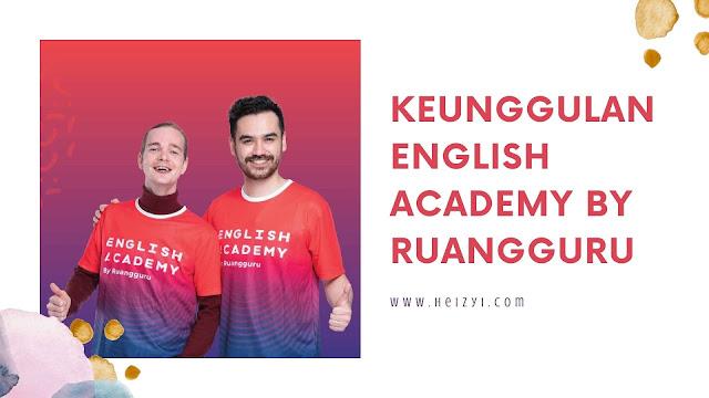 kursus bahasa inggris online murah bersertifikat