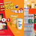好康来咯! 7 Eleven 推出午餐优惠套餐!只需 RM 6.5 而已,算是划算啦!