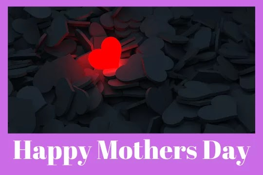 caring mothers day quotes