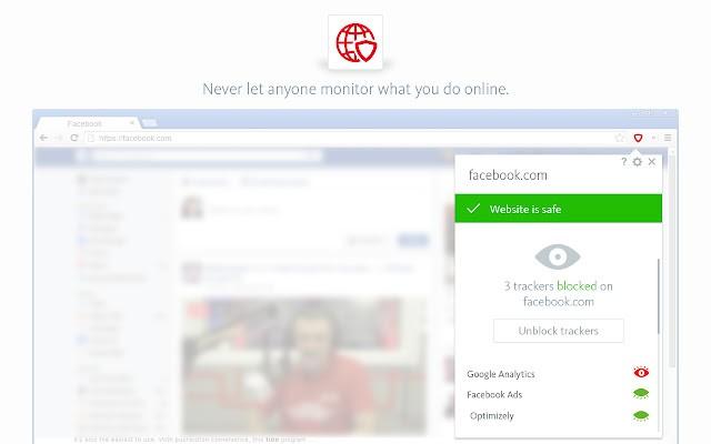كيف تكون آمنا على الإنترنت
