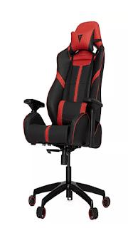 Vertage SL5000