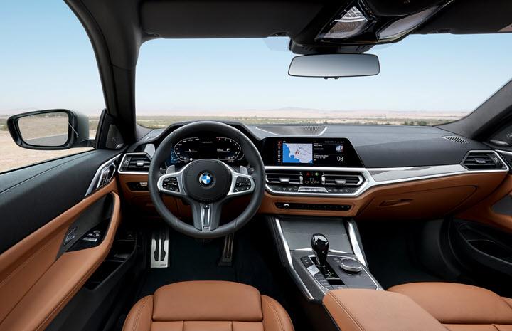 Sếp BMW: 'Không cần logic, không cần đúng, sai'