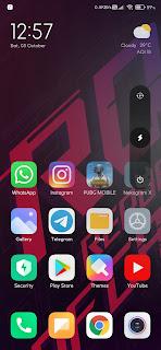 Screenshot 2020 10 03 12 57 49 476 com.miui.home