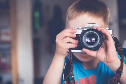 BUG ATAU BUKAN INI YANG TERJADI JIKA ANDA COPY PASTE ARTIKEL DENGAN TAUTAN VIDEO YOUTUBE