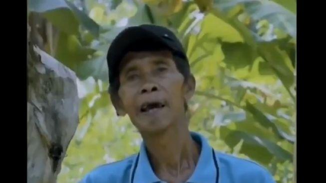 Viral! Berbisnis dengan Modal 3M dan Tuyul, Netizen: Sempat Suuzon Gara-gara Video Terpotong
