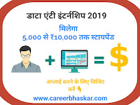 https://www.careerbhaskar.com/2019/06/internshala-data-entry-internships.html