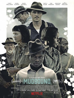 Baixar Mudbound Torrent Legendado