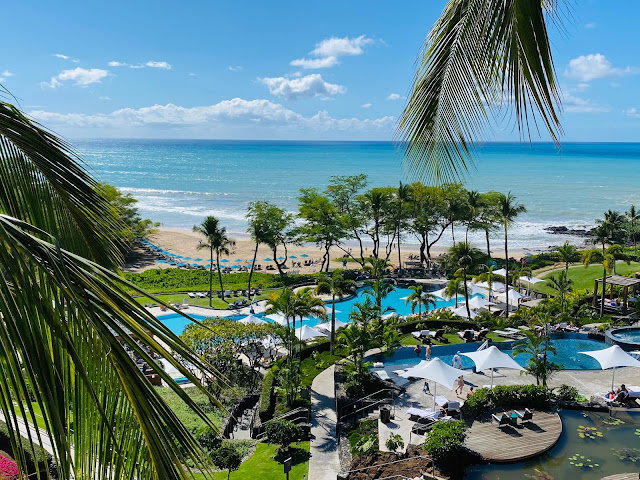 Can You Combine Marriott Fifth Night Free With Points And Marriott Free Night Certificate On One Reservation?