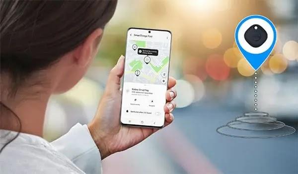 مؤتمر سامسونج 2021 Galaxy Unpacked واهم ما اعلم عنه | سلسة جلاكسي اس 21,مؤتمر سامسونج 2021  تعرف على جميع الأجهزة التي تم الإعلان عنها,مؤتمر سامسونج Unpacked 2021,