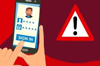 6 أخطاء ترتكبها الآن و تتعلق بخصوصيتك على وسائل التواصل الاجتماعية