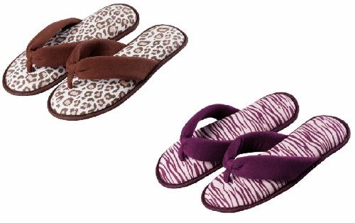 O que usar nos pés com lingerie?