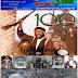 العدد 212 من مجلة صدى نبض العروبة عدد خاص 30 حزيران 2020