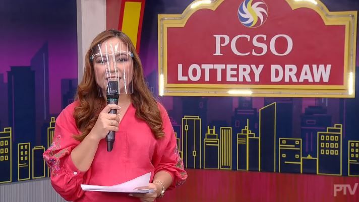PCSO Lotto Result September 10, 2020 6/42, 6/49, EZ2, Swertres