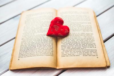 Novelas románticas:  ✅ subgéneros y variaciones