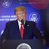 Trump: I Secretly Invited Taliban onto US Soil