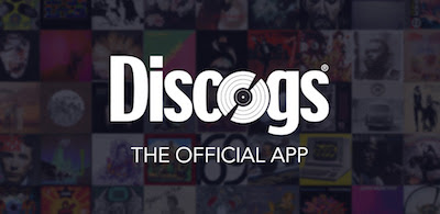 Its all indie february 2016 the app is out now on apple store solutioingenieria Image collections