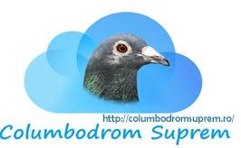 Click pe logo pentru a intra pe siteul oficial al columbodromului