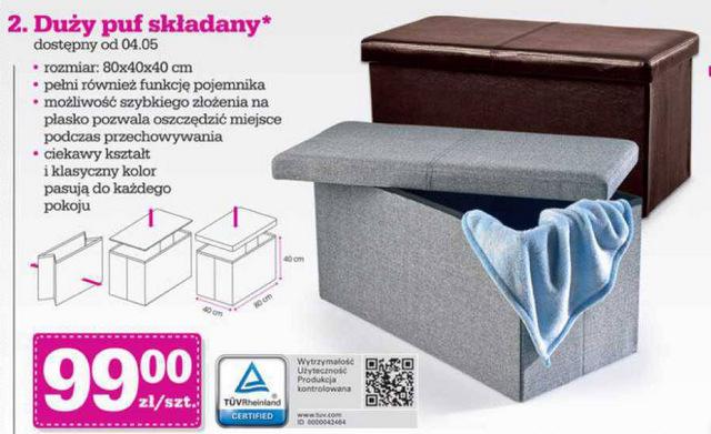 https://biedronka.okazjum.pl/gazetka/gazetka-promocyjna-biedronka-04-05-2015,13315/2/