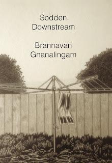 Sodden Downstream Brannavan Gnanalingam