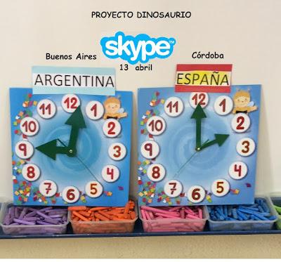 http://logiva2.blogspot.com.es/2016/04/un-skype-espana-argentina-en-infantil.html