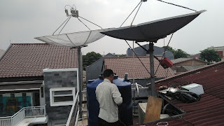 Semanan, Kec. Kalideres, Kota Jakarta Barat, Daerah Khusus Ibukota Jakarta, Indonesia