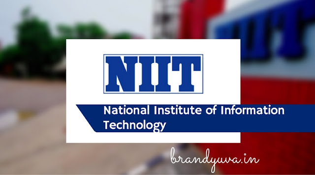 full-form-niit-company-with-logo