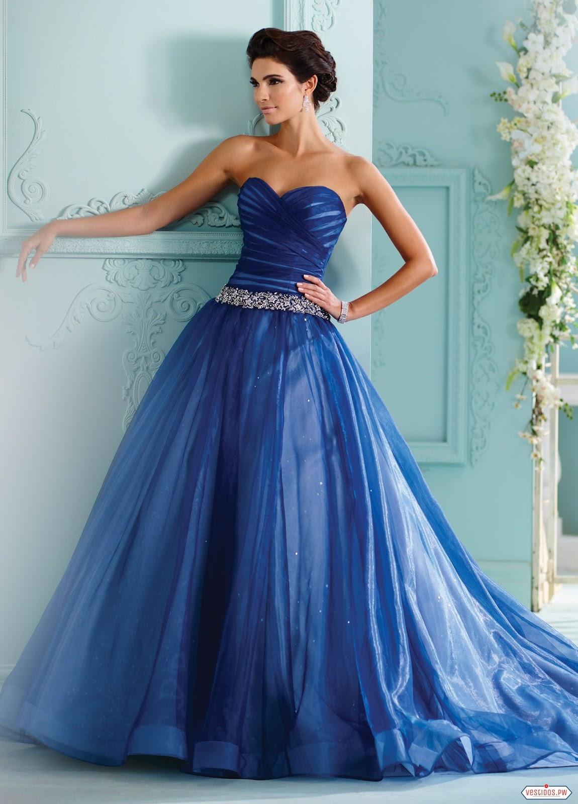 Colorful Paginas Para Comprar Vestidos De Novia Crest - All Wedding ...