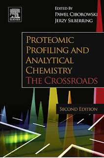 Proteomic Profiling and Analytical Chemistry 2nd Edition The Crossroads