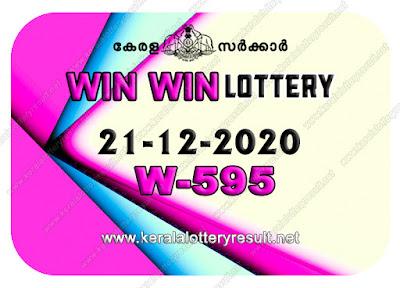 Kerala Lottery Result 21-12-2020 Win Win W-595 kerala lottery result, kerala lottery, kl result, yesterday lottery results, lotteries results, keralalotteries, kerala lottery, keralalotteryresult, kerala lottery result live, kerala lottery today, kerala lottery result today, kerala lottery results today, today kerala lottery result, Win Win lottery results, kerala lottery result today Win Win, Win Win lottery result, kerala lottery result Win Win today, kerala lottery Win Win today result, Win Win kerala lottery result, live Win Win lottery W-595, kerala lottery result 21.12.2020 Win Win W 595 December 2020 result, 21 12 2020, kerala lottery result 21-12-2020, Win Win lottery W 595 results 21-12-2020, 21/12/2020 kerala lottery today result Win Win, 21/12/2020 Win Win lottery W-595, Win Win 21.12.2020, 21.12.2020 lottery results, kerala lottery result December 2020, kerala lottery results 21th December 2020, 21.12.2020 week W-595 lottery result, 21-12.2020 Win Win W-595 Lottery Result, 21-12-2020 kerala lottery results, 21-12-2020 kerala state lottery result, 21-12-2020 W-595, Kerala Win Win Lottery Result 21/12/2020, KeralaLotteryResult.net, Lottery Result