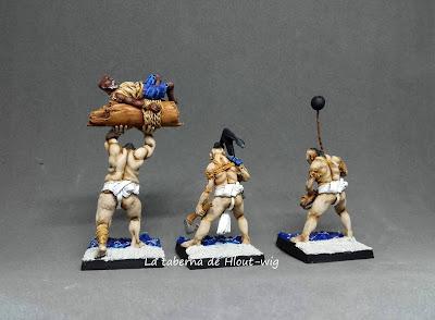 Gurosu (kensei wako)