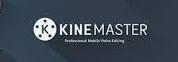 kinemaster premium pro apk flies
