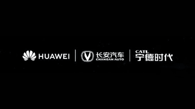 Partners and Huawei will create a new high-end smart car brand