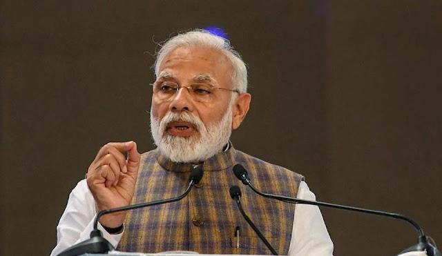 Haryana-Election,assembly election 2019, BJP, congress, haryana assembly election 2019, maharashtra assembly election 2019, modi, Narendra Modi, pm modi, Rahul Gandhi, Sonia Gandhi, uddhav thackeray