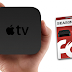 Untethered Jailbreak Apple TV 5.3 Software Using Seas0nPass for Apple TV 2G