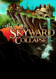 Skyward Collapse - Complete Edition