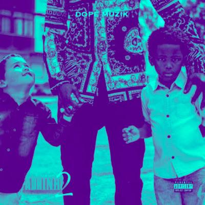 Don G - Te Conheço Bem (Rap) 2018 [DOWNLOAD MP3]