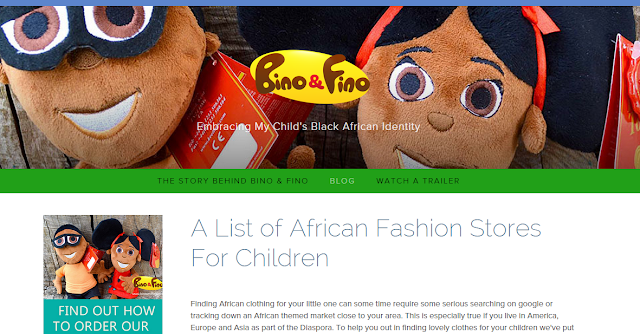 ebfa1877881 http   www.binoandfino.com blog 2015 6 4 african-clothing-kids-shops -from-around-the-word