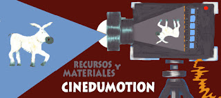 http://cinedumotion.blogspot.com.es/