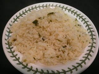 easy herb rice mix, Herb mix for rice recipe, herb-rice mix, herbed rice mix recipe, savory herb rice mix recipe
