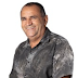 Jaguarari: Se achando o patinho feio do grupo, vereador quer saber o que ele representa para o prefeito