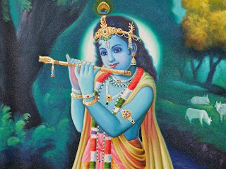 lord krishna hd images free download