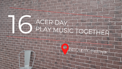 Event Report Acer Day 2018 Banjarmasin